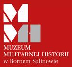 Muzeum Borne